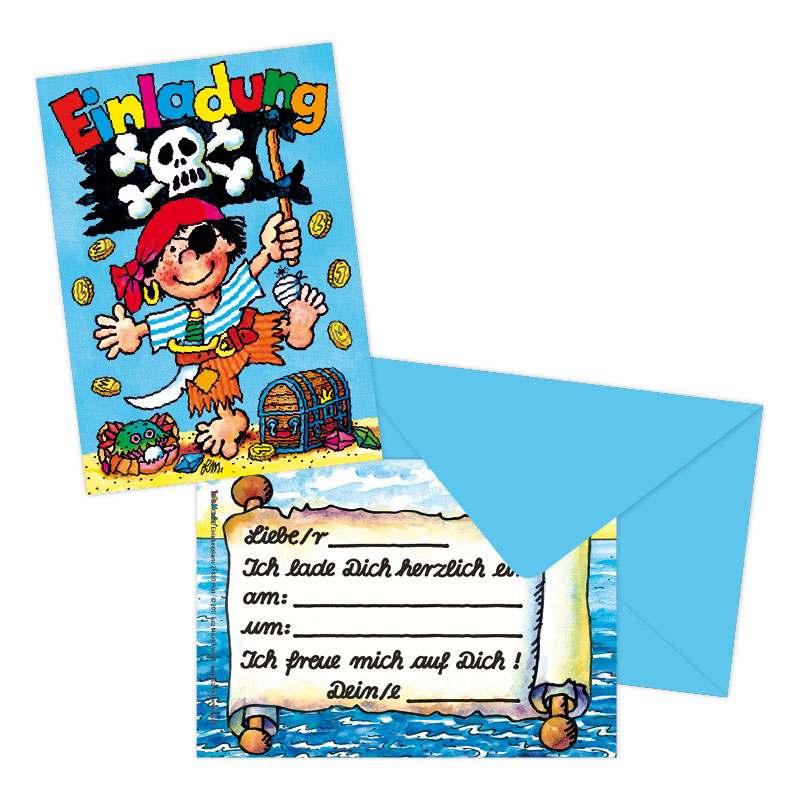 einladungskarten-kindergeburtstag-piraten-pirat-lutz-mauder