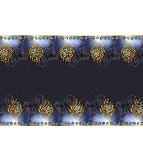 "Tischdecke ""Harry Potter"" - 137 x 213 cm"