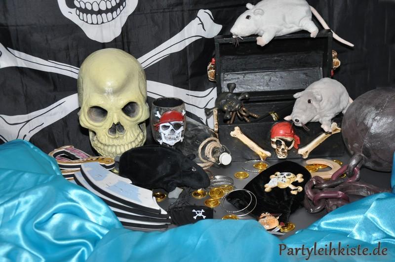 verleihkisten für kindergeburtstag pirat