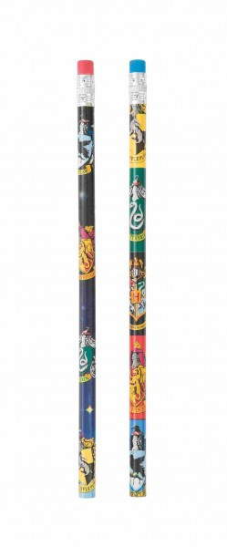 """Bleistifte """"Harry Potter"""" - 8 Stück"""