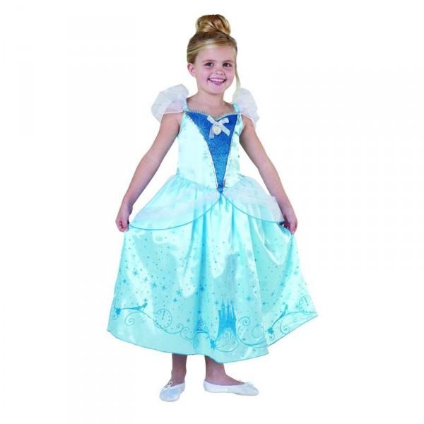 Disney Kostüm Cinderella | Prinzessinnenkleider günstig