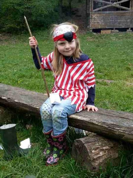 kindergeburtstag-m-dchen-piratenparty