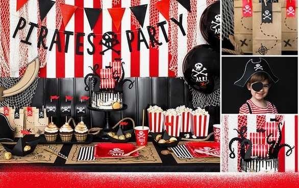 pirates_party-piratenparty-kategorieonYOLe8lJEQvQ