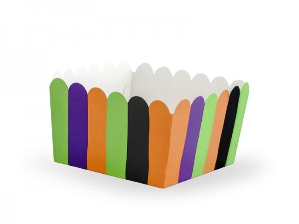 """Süßigkeitenboxen """"Hocus Pocus"""" - 6 Stück - Halloween"""