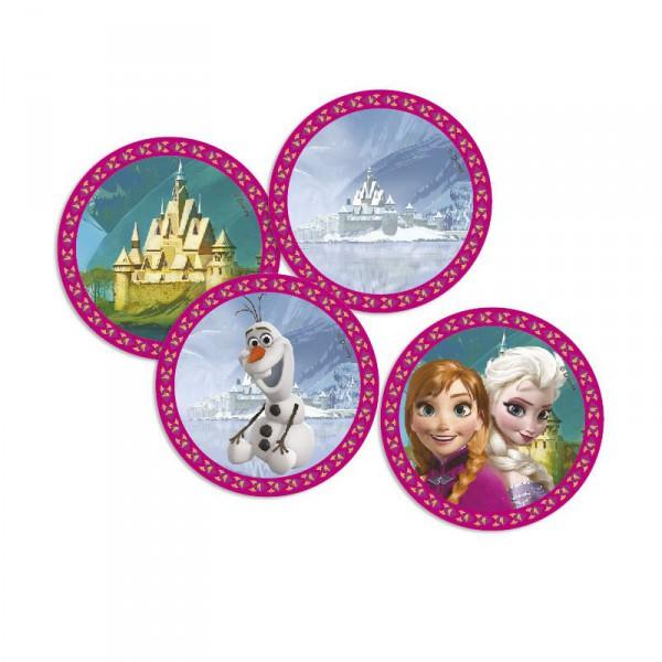 """Konfetti """"Die Eiskönigin - Disney"""" 14 g - Partydeko günstig kaufen"""