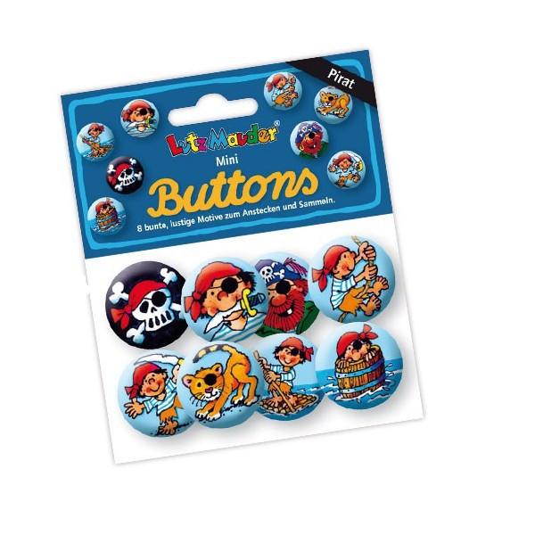 piraten_mini_buttons_mitgebsel_kindergeburtstag1