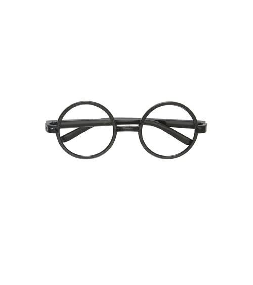 "Brillen ""Harry Potter"" - 4er Pack - Brille von Harry Potter"
