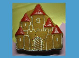 Kindergeburtstagskuchen Kuchen Rezepte Kindergeburtstag