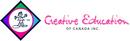 Creative Education of Canada