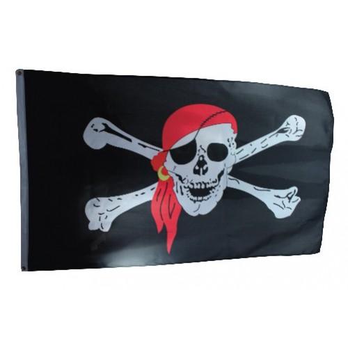 piratenflagge-gross-3-farbig-piratenfahne