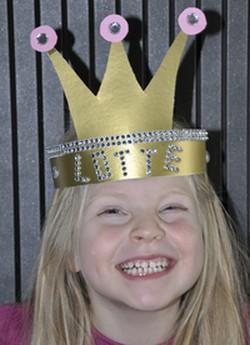 krone-basteln-kindergeburtstag-prinzessin-lotte
