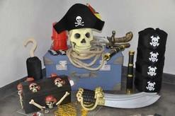 verkleidungskiste piraten